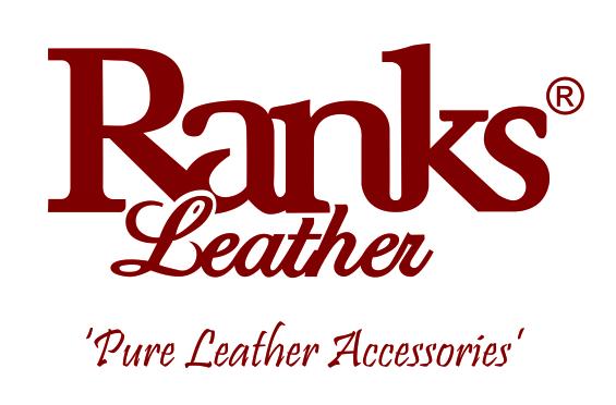 Ranks Leather